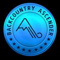 Backcountry Ascender